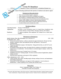 best cv writing service th arrondissement resume writing services ottawa ontario extended school day for say no to templates and get professional