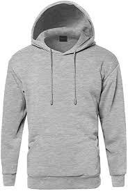 <b>SBW</b> Men's Basic Casual Various Style Hoody at Amazon Men's ...