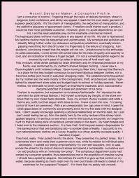essay on myself for kids children and students free essays on essay myself   edu essays
