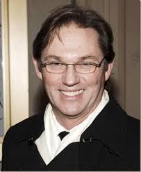 richard-thomas- now. Actor Richard Earl Thomas is best known for his role as budding author John-Boy Walton in the CBS-TV drama The Waltons (1972-1981). - richard-thomas-now_thumb