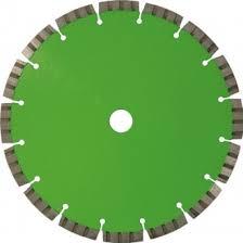 Купить <b>алмазные диски</b> для станков в Томске по цене от 185 ...