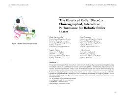 napoved obisk Rose roller robot 4 note - joshislisteningto.com