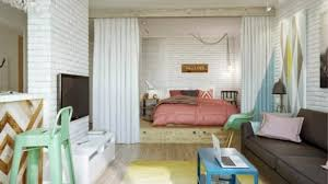 ideas studio apartment  studio apartment idea sumptuous  apartments ideas