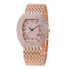 <b>brand</b> watches for women UK