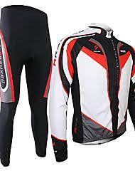 <b>cheji</b>®, <b>Cycling</b> Clothing, Search LightInTheBox