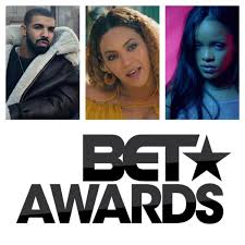 Image result for BETAWARDS