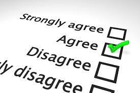 benefits of running a post interview survey employment office benefits of running a post interview survey