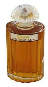 <b>Balenciaga</b> Quadrille Винтаж женские винтажные <b>духи</b> и ...