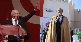 Tunisie: Les partis politiques et la société civile appellent au calme