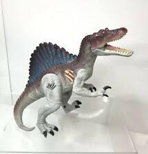 <b>jurassic</b> park <b>dinosaur</b> toys products for <b>sale</b>   eBay