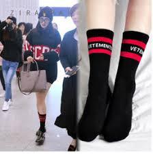 Sock <b>Slippers</b> Socks & Hosiery | Women's Underwear - DHgate.com