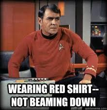 Scotty star trek memes   quickmeme via Relatably.com