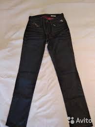 Новые <b>джинсы</b>, <b>брюки replay</b>, jnby купить в Москве на Avito ...