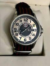 Наручные <b>часы Luminox</b> — купить c доставкой на eBay США