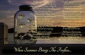Quotes \ Poems Myspace Graphics, Quotes \ Poems Myspace Comments ...