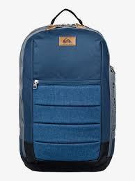 <b>Рюкзак</b> среднего размера <b>Upshot Plus</b> 25L EQYBP03575 | <b>Quiksilver</b>