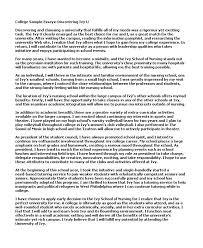 scholarship essay writing   mlempem break through with resumenew college essays application scholarship essay