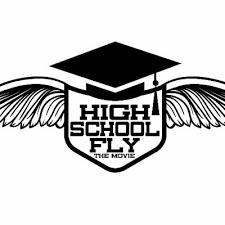 High School Fly Film (@High_School_Fly) | Twitter