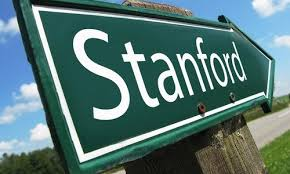 stanford gsb mba essay tips   expartus mba admissions    stanford mba essay   – focus on what matters most to you
