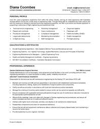 doc 12751650 computer skills to put on a resumes template computer skills resume list template