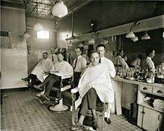 """Tweedland"" The Gentlemen's club: The <b>Harvard</b> Club of New York ..."