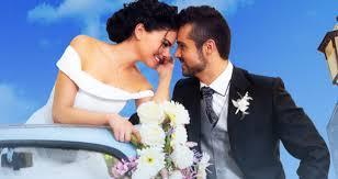 Resultado de imagen para muchacha italiana viene a casarse ESCENAS