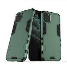 Boutique <b>mobile phone</b> accessories Store - Amazing prodcuts with ...