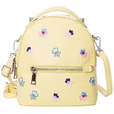 <b>vitacci рюкзак для девочки</b> | shkolnie-lesnichestva.ru