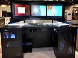 amazing office desk setup ideas 5 desk setup with black ikea linnmon adils for amazing office desk black 4