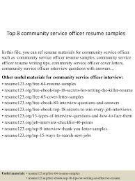 Aaaaeroincus Unique Resume Examples Top Design Resume Examples