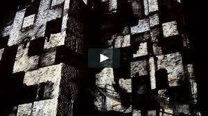 <b>ACDC</b> Vs <b>Iron</b> Man 2 on Vimeo
