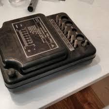 Угольник поверочный 100Х60 ( ЛИЗ ) гост 3749-65кл2 – купить в ...