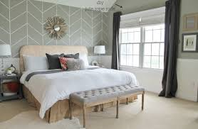 elegant amazing great country decorating ideas for bedrooms homedeesign also country bedrooms bedroom decorating country room ideas