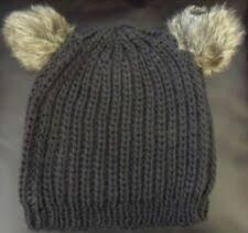 <b>Pom Pom</b> Beanie Hats for <b>Women</b> for sale | eBay