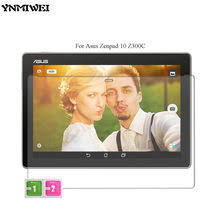 Compare prices on Asus Tablet Screen <b>White</b> - shop the best value ...