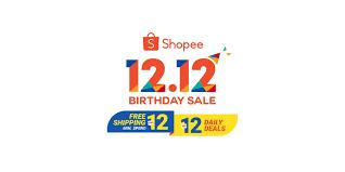 <b>DAYTECH Smart Security</b>, Online Shop | Shopee Malaysia