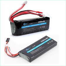 ZOP Power <b>LiPo Battery 11.1V 1500Mah 3S</b> 40C MAX 60C T Plug ...