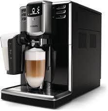 <b>EP5030</b>/10 <b>Philips</b> Полностью автоматическая эспрессо ...