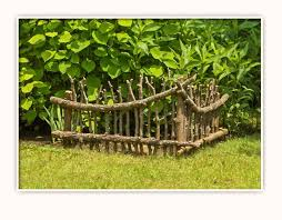 Small Picture Best 25 Rustic fence ideas on Pinterest Rustic pathways Rustic