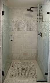 Small Bath Tile Ideas best 25 bathroom tile designs ideas awesome 5926 by uwakikaiketsu.us