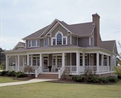Pictures one story house plans   wrap around porch Q    Pictures one story house plans   wrap around porch Q