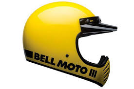 The 13 <b>Best Motorcycle Helmets</b> for Every Type of Rider - Bloomberg