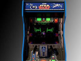 <b>Big</b> Cyber Monday sale continues on <b>retro</b> arcade cabinets including ...