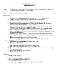 Medical Administrative Assistant Job Description For Resume Latest ... medical administrative assistant job description for resume latest sample: job duties administrative assistant