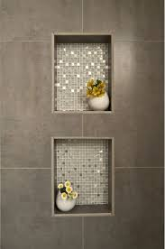 images of bathroom tile bathroom tile  inspiring design ideas interiorforlifecom up close view of shower cutouts
