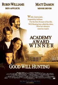 essay movie good will hunting american education spu edu iq good will hunting essay 420 words 200 words