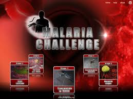 malaria challenge interactives org malaria challenge