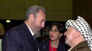 how jewish writers learned to loathe fidel castro the forward fidel castro socialist firebrand who denounced dies at 90