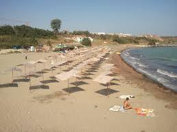 Сарафово пляж