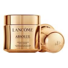 <b>Lancome Absolue Восстанавливающий</b> крем для лица, сменный ...